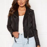 ROCKANDBLUE Nikki Jacket Black 42