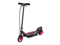 Razor E90 Power Core electric scooter pink (13173861)