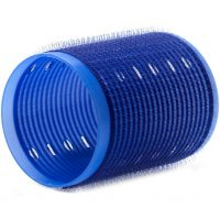 Self Grip XL Blue 51 mm, 6-pack, Bravehead Varmeruller