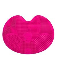 Sigma Spa® Brush Cleaning Mat