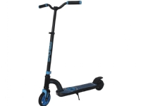Spokey Electric scooter for children Mobius Young (928852)