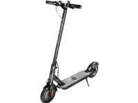 Spokey Spokey TORCH - Electric scooter