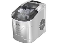 TCL ice cube maker TCL ICE-S9 ice cube maker
