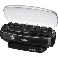 Thermo Ceramic Rollers, Babyliss Varmeruller