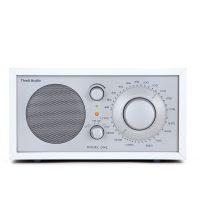 Tivoli Audio - Model One Radio AM/FM