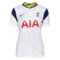 Tottenham Hjemmedrakt 2020/21 Dame