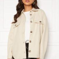VERO MODA Dafneally Jacket Birch XL