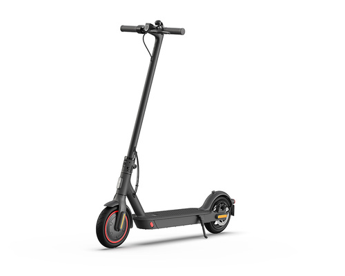 Xiaomi Xiamoi Mi Electric Scooter Pro2 Sparkesykkel - Svart
