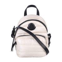 kylia small backpack