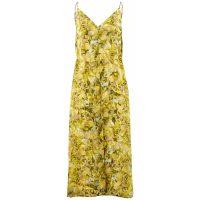 Abiella dress 21578