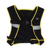 Abilica Weight Vest, 3kg