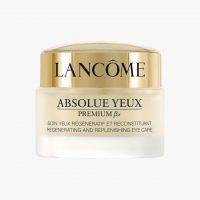 Absolue Premium ?x Eye cream 15ml