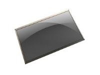Acer - 17,3 (43,9 cm) FHD antirefleks LED LCD-displaypanel