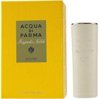 Acqua Di Parma Magnolia Nobile Purse Spray, 20 ml Acqua Di Parma Duft-reisestørrelse