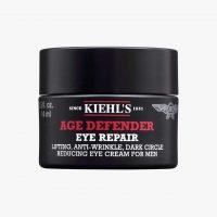 Age Defender Eye Repair 14ml