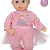 Baby Annabell Dukke Little Sweet Annabell 36 Cm