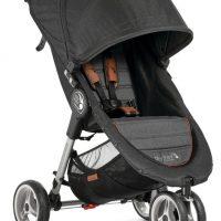 Baby Jogger City Mini Sporsvogn, Anniversary