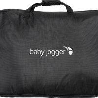 Baby Jogger Transportveske City Mini Singel