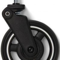 Beemoo Easy Fly 2 Forhjul