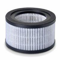 Beurer Filter Til Lr220 Tilbehør Klima & Vifte - Hvit