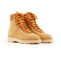 Boots Monfumo