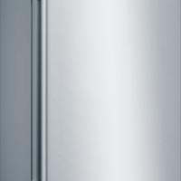 Bosch Gsn36aiep Serie 6 Fryseskap - Rustfritt Stål