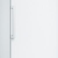 Bosch Gsn36vwep Serie 4 Serie4 Fryseskap - Hvit
