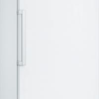 Bosch Gsv36vwev Serie 4 Fryseskap - Hvit