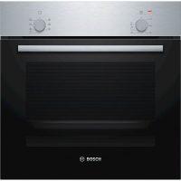Bosch HBF010BR1S