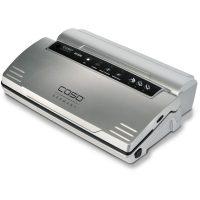 Caso VC 200 vakuumpakker