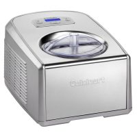 Cuisinart Gelato Professional iskrem maskin