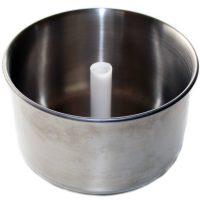 DeLonghi ICK skål til Ismaskin
