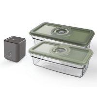 Electrolux Create Vacuum Fresh Kit vakuumpakker