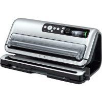 FoodSaver Vakuumpakker Flow FFS006X