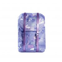 Frii of Norway - School Bag (22L) - Dreamworld (21100)
