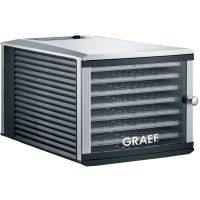 Graef GRDA508 Dehydrator, 8 brikker