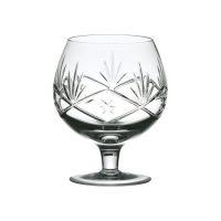 Hadeland Glassverk Finn Konjakkglass 32 cl