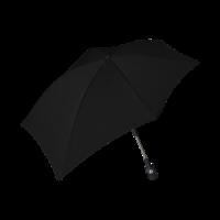 Joolz Uni² Parasol Brilliant Black One Size