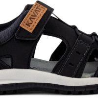 Kavat Tobo TX Sandal, Black, 28