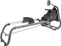 Kettler REGATTA 300 magnetic rowing machine