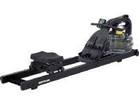 Kettler Water rowing machine Aquarower 500
