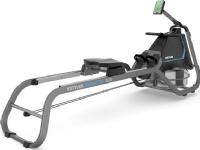 Kettler Water rowing machine Regatta 500