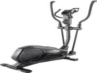 Kettler elliptical cross trainer Optima 100