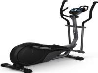 Kettler elliptical cross trainer Optima 600