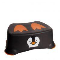 My Carry Potty Skammel Penguin