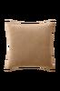 Putetrekk Celina i fløyel 50x50 cm