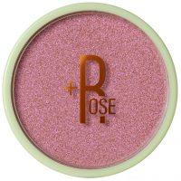 +ROSE Glow-y Powder, 11,3 g Pixi Highlighter