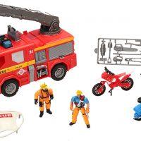 Rescue Redningstjenesten