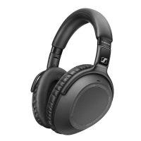 Sennheiser PXC 550-II Wireless Trådløs hodetelefon