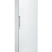 Siemens Gs36nvwfv Iq300 Fryseskap - Hvit